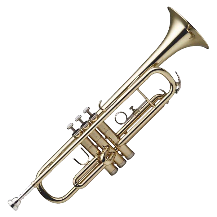 Trumpet / Flugelhorn